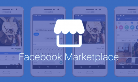 Facebook marketplace is a good step, but there's more you can do to win.