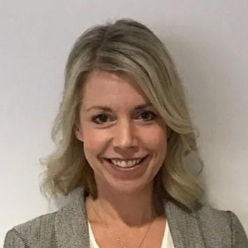Angela Jemison