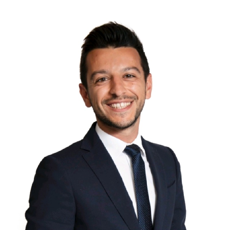 Gabriele Severini