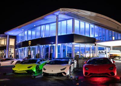 Lamborghini-TW-external