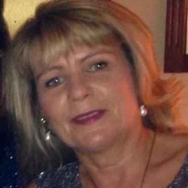 Sue Carden