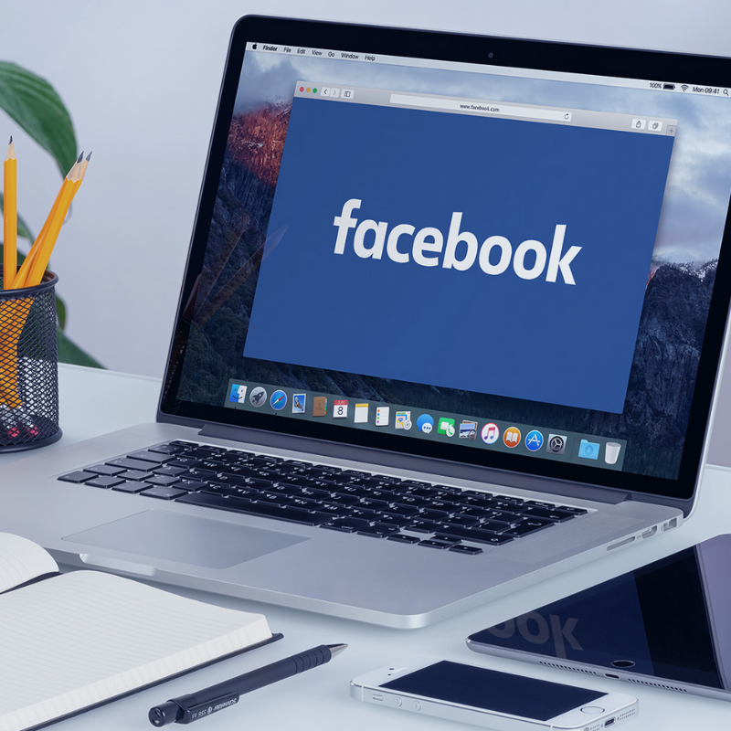 Facebook content creation specific to your business, as regular as you like – easy – driven by your websites content and news!   Showcase the culture of your business!