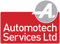 automotech services ltd