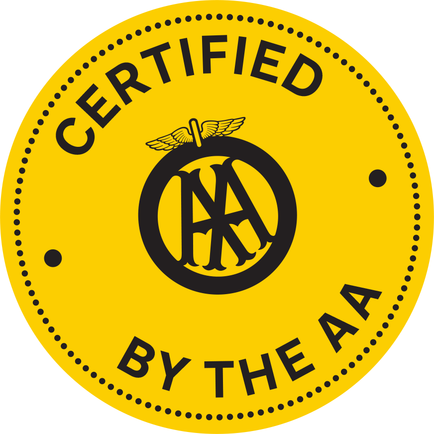 aa good garage guide
