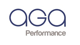 aga performance