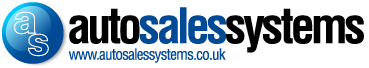 auto sales systems