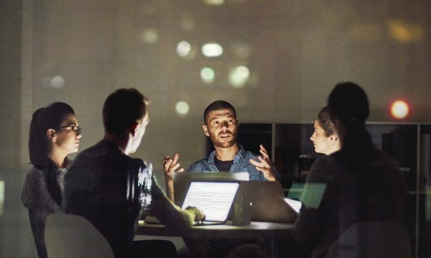 Digital Marketing Executive Job Vacancy in Northampton or Milton Keynes