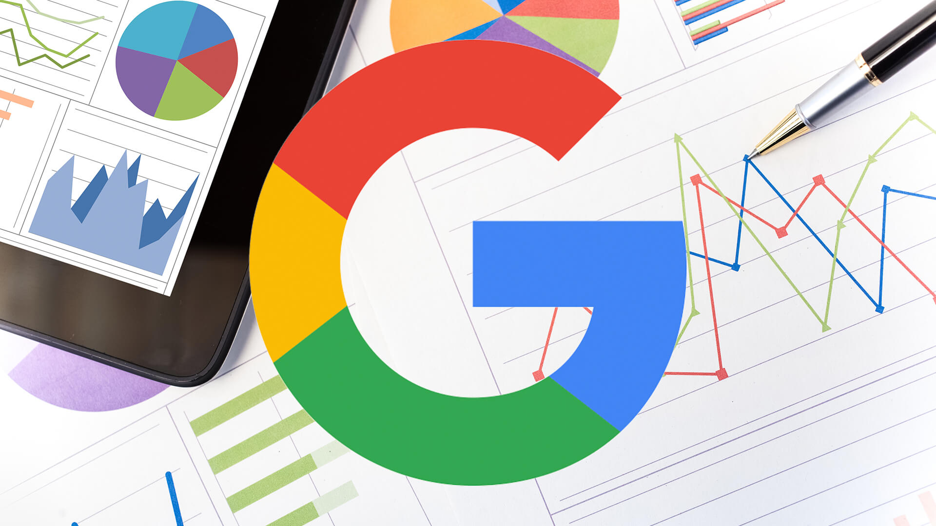 Custom Google PPC  Report: See How Your Advertising Is Really Performing