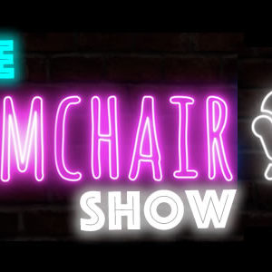 The Armchair Show