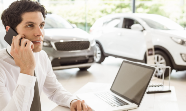 Mythbusting COVID-19 for car dealers – we reveal the real Coronavirus impacts & how dealers can win.