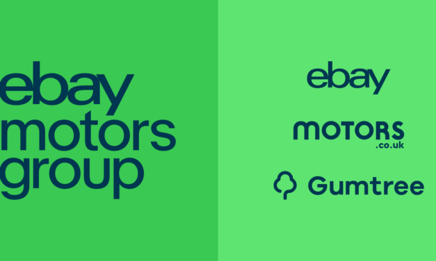 eBay Motors Group Head of Marketing, Dermot Kelleher joins Imperial Cars & Blackshaw's Suzuki to share 4 top marketing tips on: The Armchair Show.