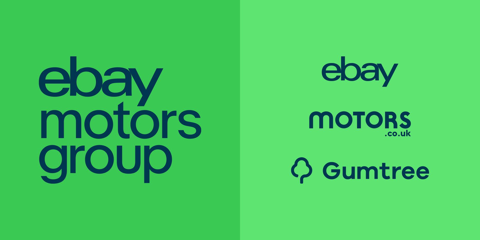 Ebay Motors Group Head Of Marketing Dermot Kelleher Joins Imperial Cars Blackshaw S Suzuki To Share 4 Top Marketing Tips On The Armchair Show Armchair Marketing Digital Marketing Automotive Advertising Tools
