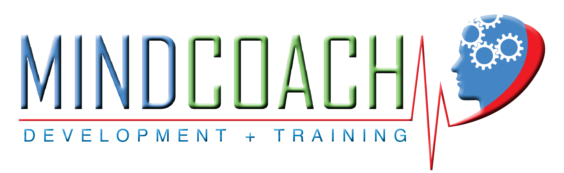 MindCoach Developemnts Ltd