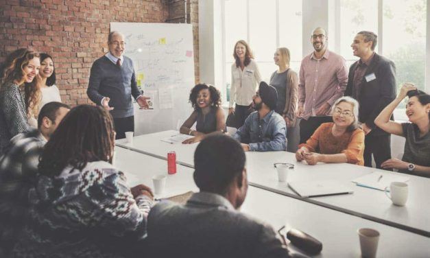 6 Tips to ace your update meetings.