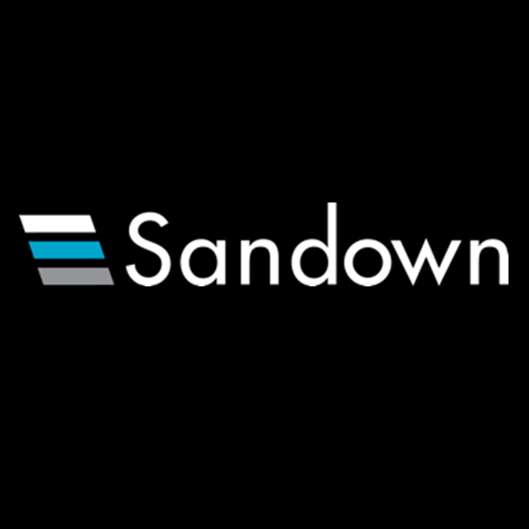 Sandown group