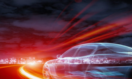 'Agent model'is the future of automotive retail