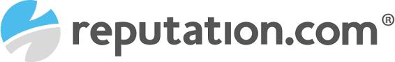 Reputation.com logo