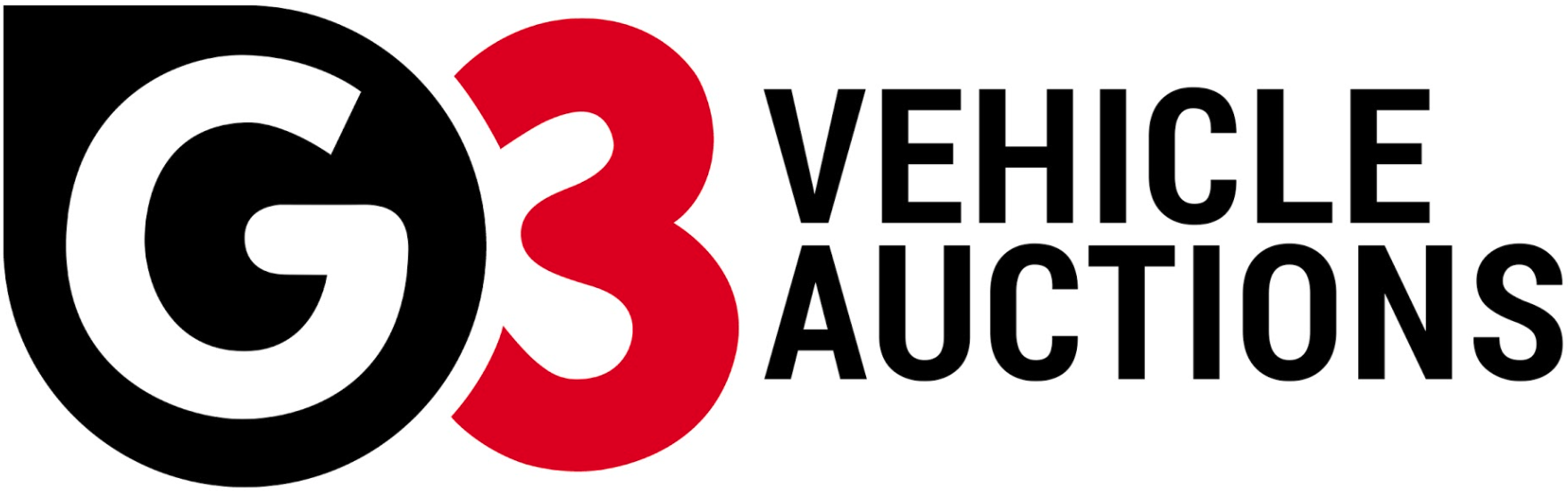 G3 Vehicle Auctions