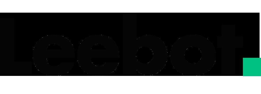 Leebot Logo